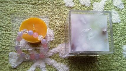 NEC_2012.12.2.JPG